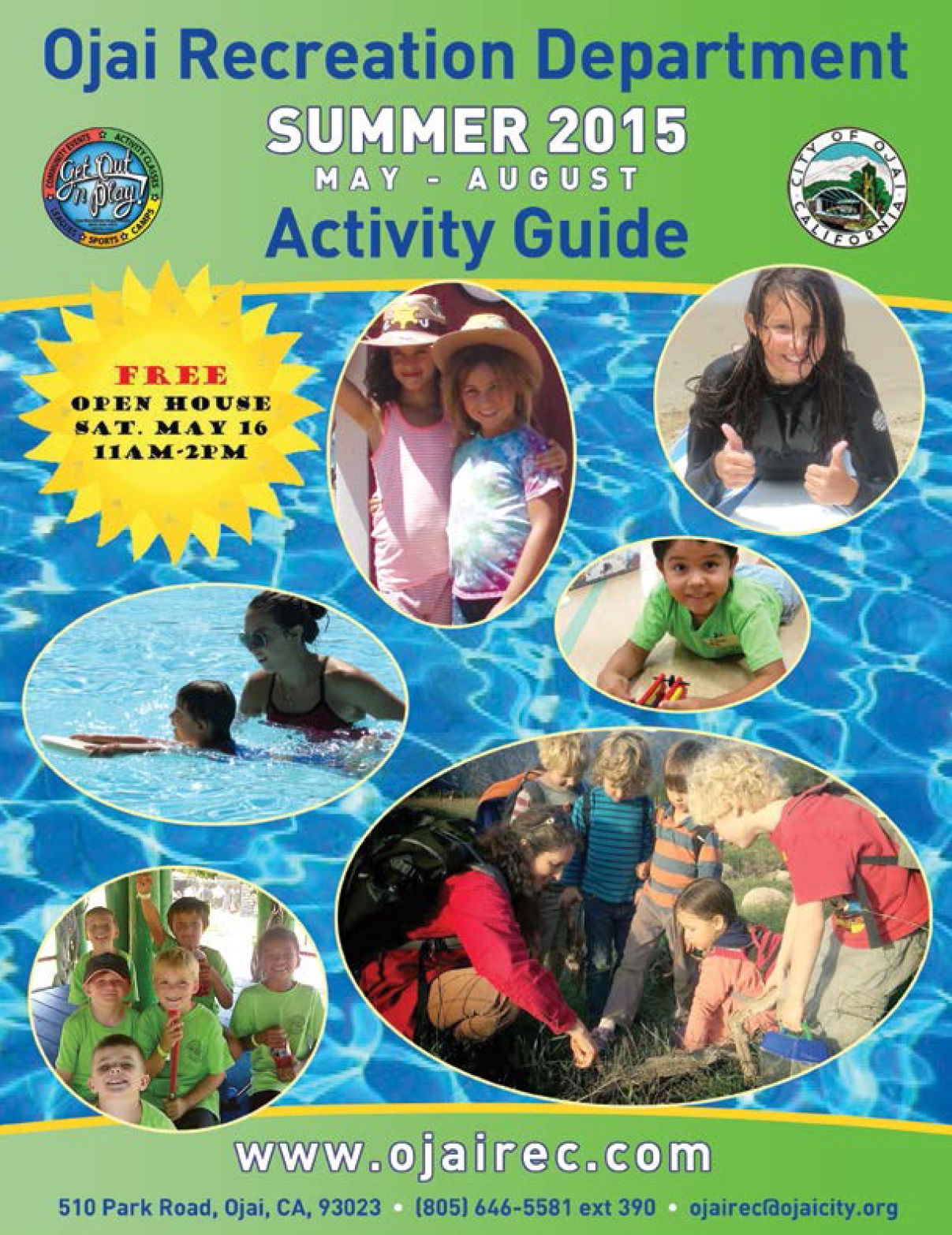 summer_guide_cover