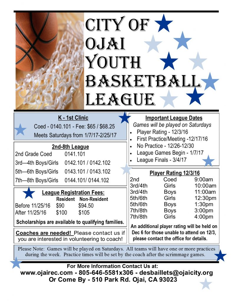 youth-basketball-flyer-8-5x11