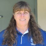 Recreation Specialist II:  Vicki Hollingsworth